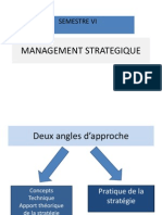 Management Strategique Bon-s6