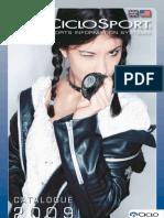 CS Katalog Engl-20