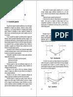 4 Imbunatatirea.pdf