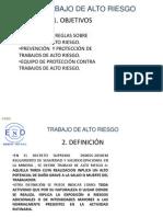 CHARLA 01 TRABAJOS DE ALTO RIESGO.pptx