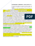 CASO CLINICO 5 J.doc