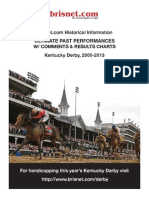 Ky Derby History 0013