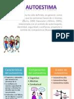 autoestimamarcoteorico1parte-120116125142-phpapp01