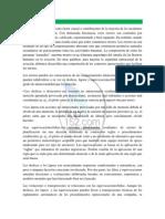 ERROR HUMANO.pdf