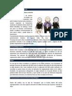 El Rítmo circadiano y la aviación.pdf