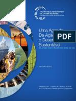 Agenda para os Objetivos do Desenvolvimento Sustentável.pdf