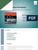 bloque_III_parte_1.pdf