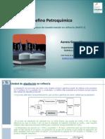 bloque_III_parte_2.pdf