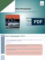 bloque_III_parte_3.pdf