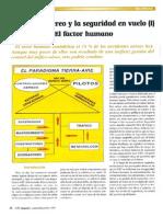 el-control-aereo-y-la-seguridad-en-vuelo.pdf