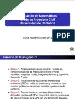 Lectura1_OCW.pdf