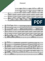 Anasazi (1)PDF