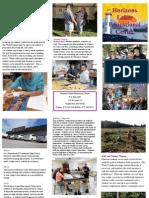 hz brochure 2014