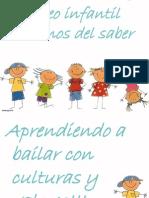 Proyecto Integrador Semestre Con Ingles