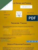 hypermedia project