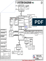 HP G56 - G42 - G62 Schematics Â-- Compaq Presario CQ56 - CQ62 Schematics Â-- 31AX2MB00D0 Â-- DA0AX2MB6E0 Â-- DA0AX2MB6E1 Â-- AX2 - AX7 Motherboard Schematics