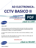 Curso Wireless