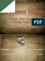 analisisdemiprimermillon-110625010258-phpapp01
