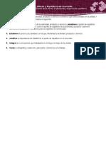 MIC_U2_EU_FECS.doc