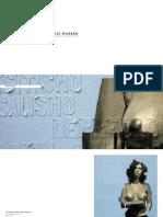 Porta Folio José Morbán 2008-2011