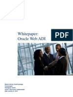 1010950 Oracle Web Adi Whitepaper
