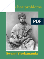 swami vivekananda on india and her problems.pdf