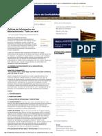 Artículos _ Cultura de Informacion en Mantenimiento_ Todo un reto! _ Confiabilidad.pdf
