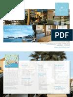 Factsheet_Porto Santa Maria_PT