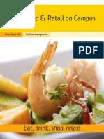 51678 - FM Retail Booklet