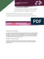 MIC_U2_A6_FECS.doc
