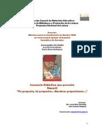 nay_laescuelaylostextos.pdf