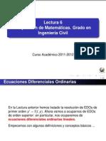 Lectura6_OCW.pdf