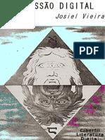Impressao Digital-josiel Vieira