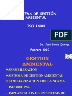 Curso ISO 14000 Modificado2