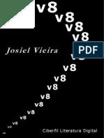 v8 Josiel Vieira