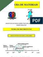 8 - Teoria de discordâncias.pdf