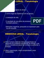 MEDICINA+LEGAL+-+TANATOLOGIA