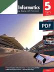 geoinformatics 2011 vol05