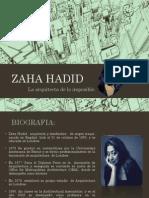 ZAHA HADID OFICIAL2