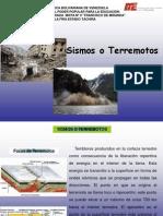 sismos-090605095614-phpapp01