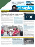 Edicion 02-05-2014.pdf