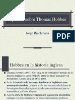 Hobbes 1