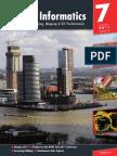 geoinformatics 2011 vol07