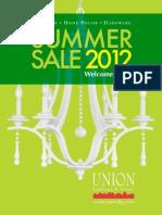 ULD0512 SummerFlyer en Lowrez v2