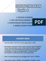 kajiantindakan-130110093812-phpapp01