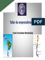 TALLER_EMPRENDIMIENTO_10 %5bModo de Compatibilidad%5d