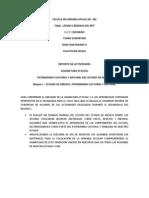 REPORTEESTATALBLOQUEI.docx