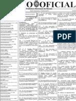 Diario Oficial 14-04-14 PDF.pdf-correto