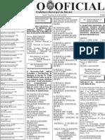 Diario Oficial 15-04-14 PDF