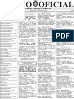 Diario Oficial 16-04-14 PDF
